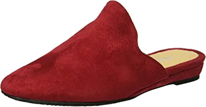 CL by Chinese Laundry Women's Gallery Mule