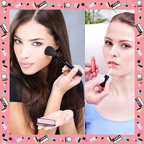 Make-up Fotocollage