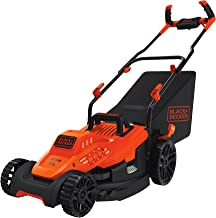 Best cordless lawn mower near me Reviews