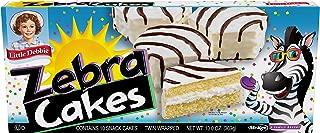 Best zebra cakes bulk Reviews