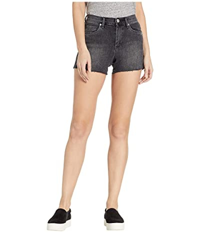 Blank NYC High-Rise Shorts in Before After (Before & After) Women