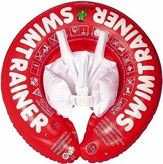 Best swim trainer freds Reviews