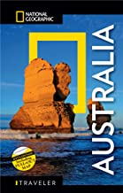 Best national geographic australia Reviews