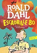 Escadrille 80 (French Edition)