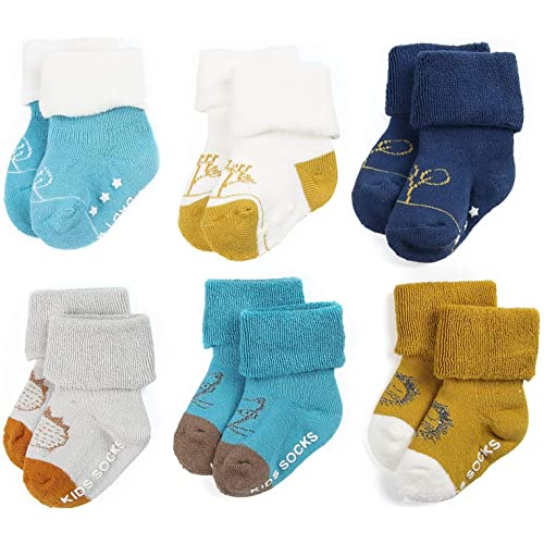 Coats, Jackets & Snowsuits Objective Baby Girls Winter Coat 0-3months In Pain Clothes, Shoes & Accessories