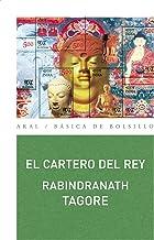 EL CARTERO DEL REY (Básica de Bolsillo)