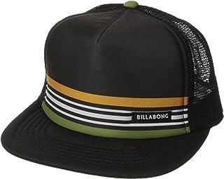 491a37f3810a7 Amazon.com  Billabong - Hats   Caps   Accessories  Clothing