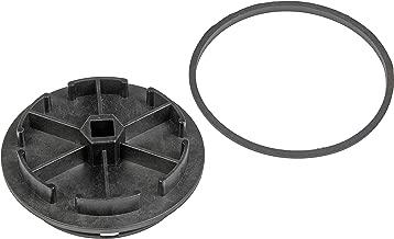 Dorman 904-208 Diesel Fuel Filter Cap