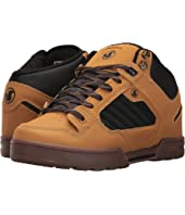 DVS Shoe Company - Militia Boot Snow