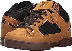 DVS Shoe Company - Militia Boot Snow