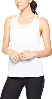 Lorna Jane Women's Weightless Active Tank