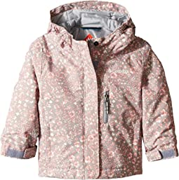 Magic Mile Jacket (Toddler)