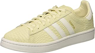 Adidas ORIGINALS Women's Campus W Sneaker