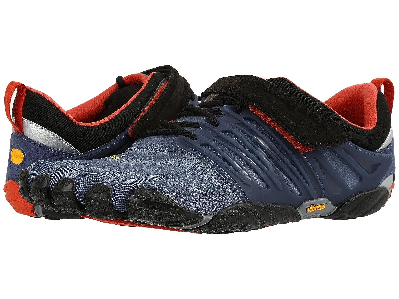 Vibram FiveFingers V-TrainCheap and distinctive eye-catching shoes