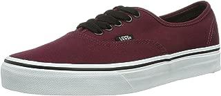 VEE3NVY Unisex Authentic Shoes