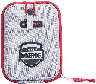 Hard Shell Carry Case/Rangefinder Cover for Bushnell Tour V2 V3 V4 Pro X2 Golf Laser Rangefinder
