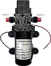 Mejor Diafragma De Bomba De Gasolina de 2020 - Mejor valorados y revisados