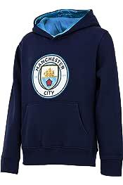 Amazon.es: Manchester City - Niño: Ropa