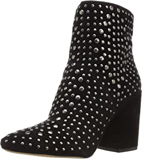 Vince Camuto Women's DRISTA Ankle Boot