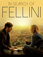 Best movie in search of fellini Reviews