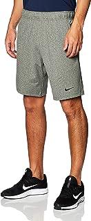 Nike Herr M Nk Dry Short Hprdry Lt Hose
