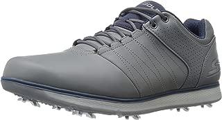Skechers Performance Go Golf Pro 2 Zapatillas de Golf para Hombre