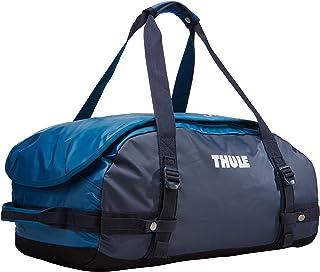 Thule Chasm Bag, Blackest Blue/Poseidon, 40 L