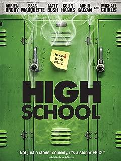 watch high school full movie