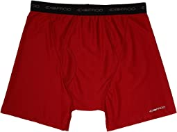 ExOfficio Give-N-Go® Boxer Brief