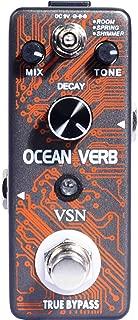 Best ocean bass guitar Reviews