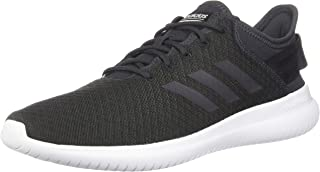 adidas Originals Womens Qtflex