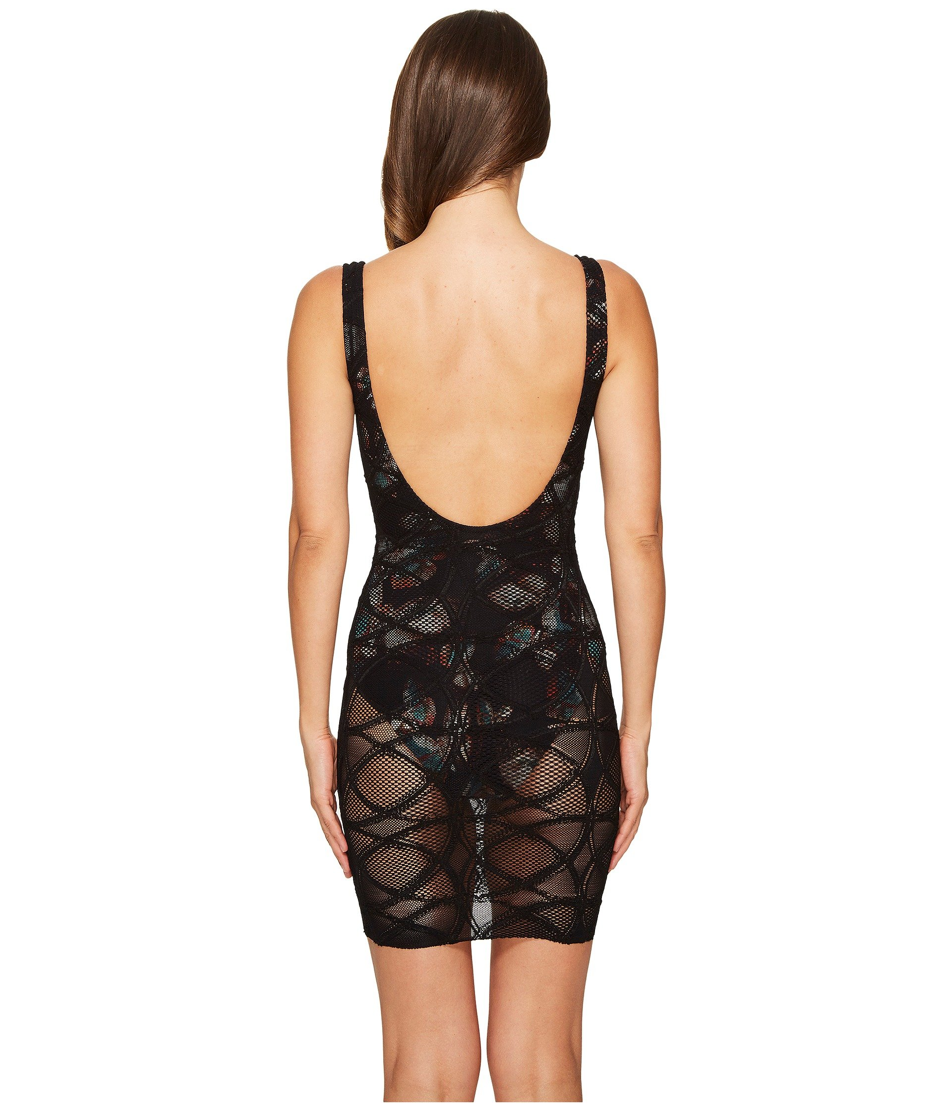 Buy low price, high quality swimming costumes lace with worldwide shipping on fascinatingnewsvv.ml