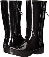 Sperry - Walker Wind Rain Boot