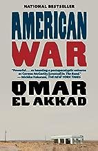 Best an american war novel Reviews