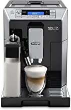 Best delonghi delonghi eletta cappuccino ecam44 660 b Reviews