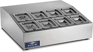Best countertop refrigerated prep Reviews