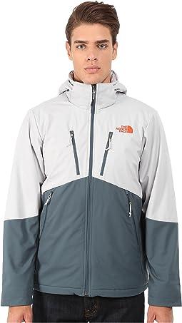 Apex Elevation Jacket