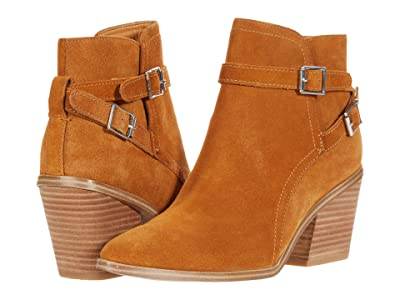 Nine West Scala (Natural) Women