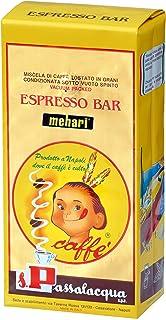 フードライナー メハリ コーヒー豆 1kg