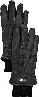 SSG Winter Training Gloves