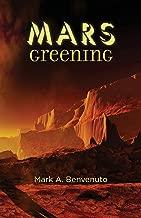 Mars Greening