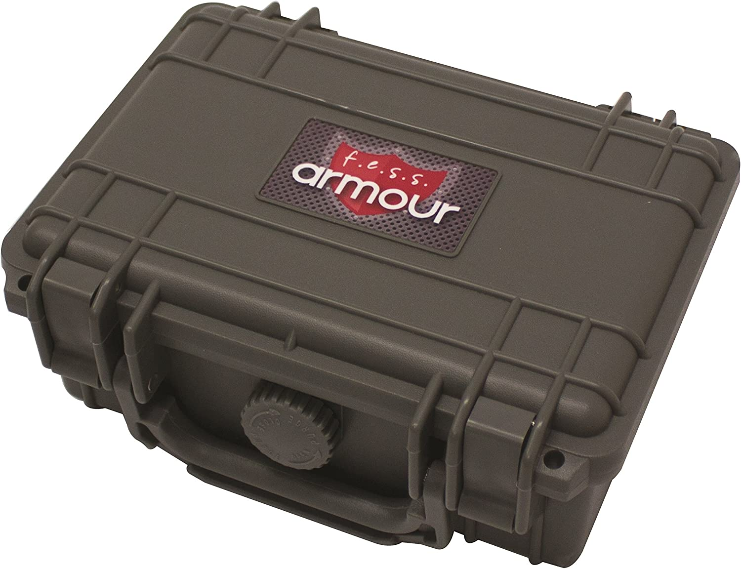 F.e.s.s. Armour Waterproof Crushproof Max 55% OFF Air On Water Tight Floats Excellence