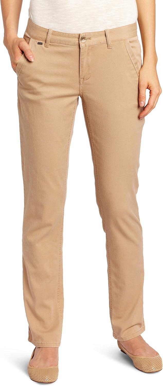Mountain Khakis Women's Canyon Cord Pant