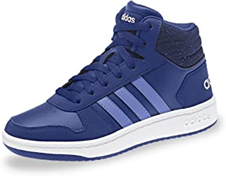 3814cfaf99 Amazon.ca: adidas - Boots / Boys: Shoes & Handbags