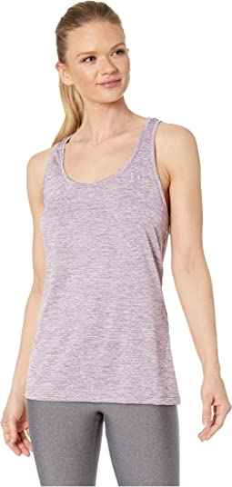 UA Tech™ Tank Top - Twist