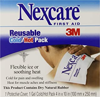 3M Nexcare™ Reusable Cold/Hot Pack