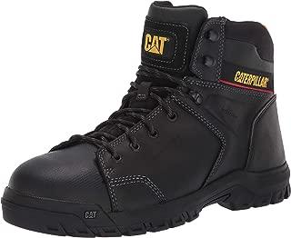 Best caterpillar metatarsal boots Reviews