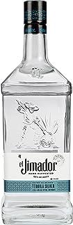 El Jimador Tequila Blanco 0.7 l