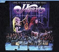 Best heart music live Reviews