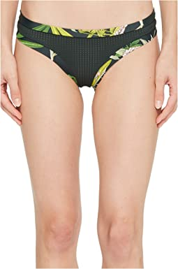 Body Glove Guava Audrey Bottoms